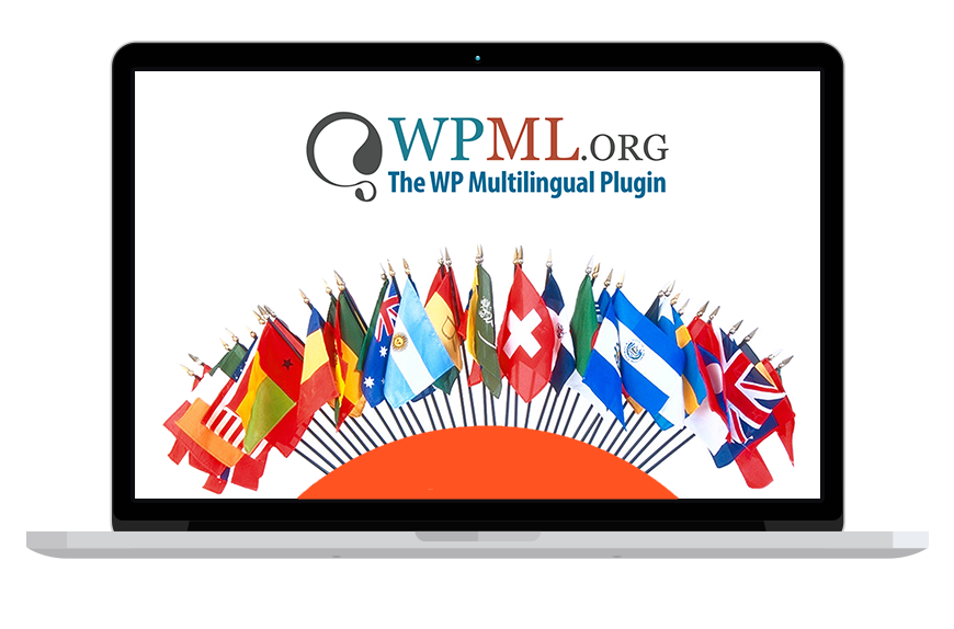 WPML – WordPress多语言翻译插件中文版[更新至V4.3.11]