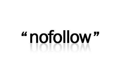 nofollow与dofollow超级详解