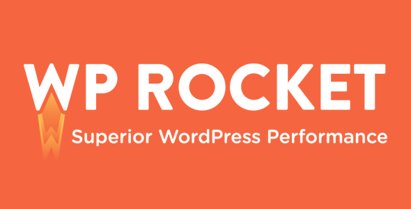 WP Rocket 3.5.1-Wordpress最好用的缓存插件