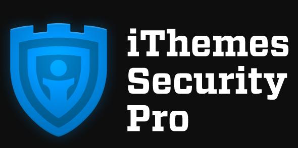 iThemes Security Pro 6.3.2 – WordPress安全插件